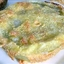 Arkansas Fried Green Tomatoes