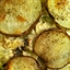 Artichoke, Leek, and Potato Casserole