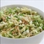 Asian Fried Noodle Salad