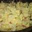 Awesome Classic Potato Salad