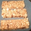 awesome granola bars