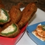 Awesome Jalapeno Poppers