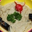 Baba Ghanoush