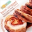 """Bacon Wrapped """"Meat Lovers Pizza"""" Stuffed Chicken Breast"""