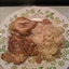 Baked Chicken n' Rice