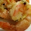 Baked Shrimp Scampi
