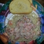 Baked Shrimp Scampi Recipe 4pts