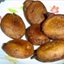 Banana Fritters (african Pancake)