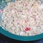 Barb's Macaroni Salad