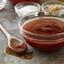 BBQ Sauce (low carb)