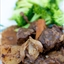 Beef Bourguignon - BC