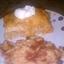 Beef or Chicken Enchilada Casserole (Deep Covered Baker)