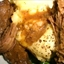 Beef Pot Roast w/Red Wine Gravy