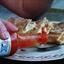 Belizian Style Habanero Hot Sauce