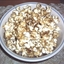 Best Ever Caramel Corn