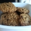 BEST EVER OATMEAL, COCONUT, CHOCOLATE CHIP COOKIE