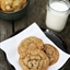 Best Gooey Chocolate Chip Cookies Ever!!!