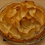 Betty's Butterscotch Meringue Pie Recipe-- Part 2 (the Meringue)