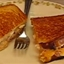 Betty's Fantastic Tuna Melt Sandwich Plus