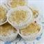 Biscuit Tortoni