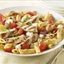 Bistro Chicken Pasta Salad
