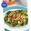 Bistro Chicken Salad to Freeze
