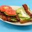 BLT Sandwich (robknapp2009)