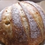 Boule - Five Minutes a Day for Fresh-Baked Bread