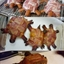 Braai Turtles