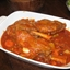 Braised Lamb Shanks a la Emeril Aka Osso Bucco Emeril
