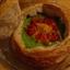 Broccoli Soup -- Gordon Ramsay