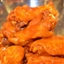 Buffalo Chicken Wing Sauce