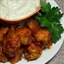 Buffalo Wings (buffalo Chicken Wings)