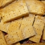 Buttery-Scotch Shortbread