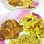 Cajun Pork Chops