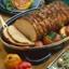 Cajun Pork Roast