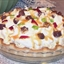 Candy Bar Apple Pie