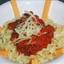 Carls Fresh Pasta Sauce