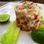 Ceviche #3