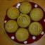 C&h Brown Sugar Cornbread Muffins