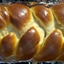 Challah Bread