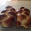 Challah (breadmaker)
