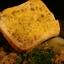 Cheddar and Scallion Bread