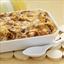 Cheesy Bacon & Egg Brunch Casserole