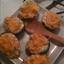 Chicken Avocado Boats
