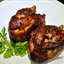 Chicken - Baked Cornish Game Hens