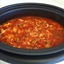 Chicken Cacciatore Soup (Crock pot)