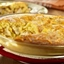 Chicken-cornbread Casserole