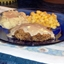 Chicken Fried Steak and Sage Gravy