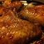 Chicken in Barbecue Sauce
